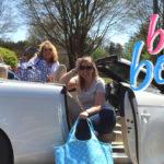 Love Bettie Blog