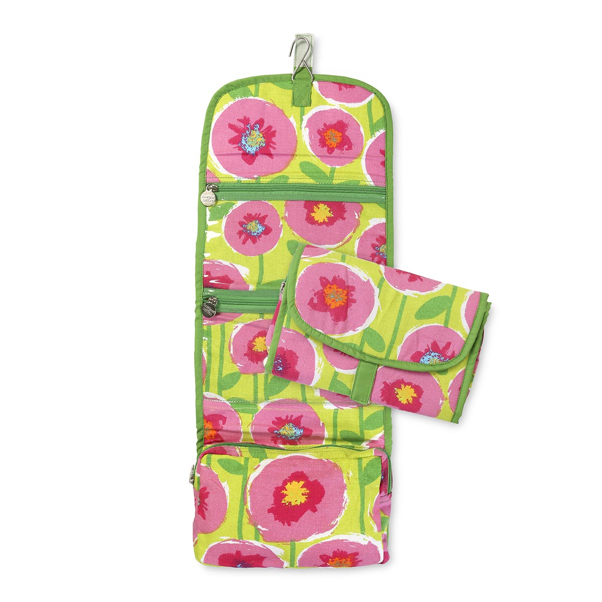 lollipoppies accessory bag