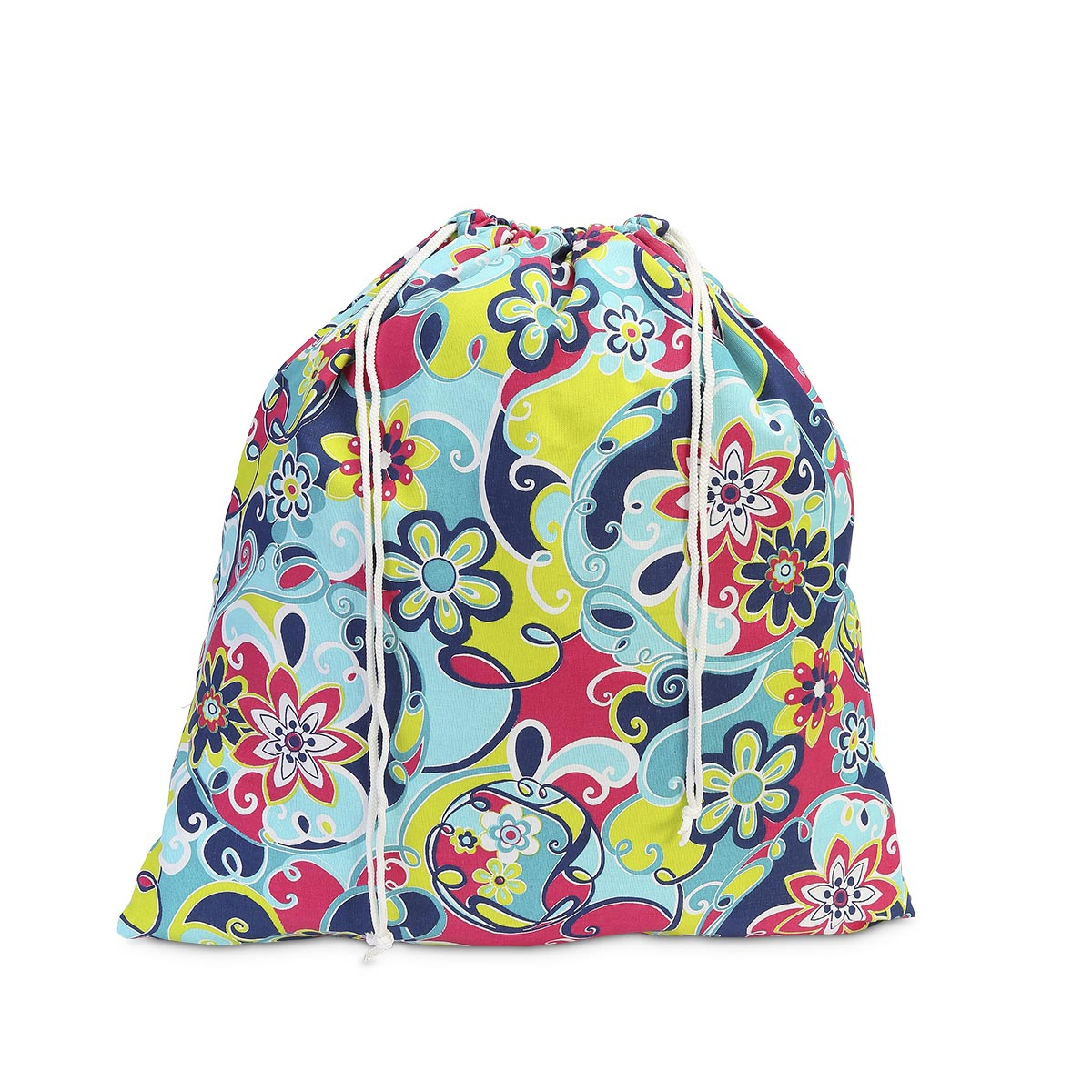 whimzee laundry bag
