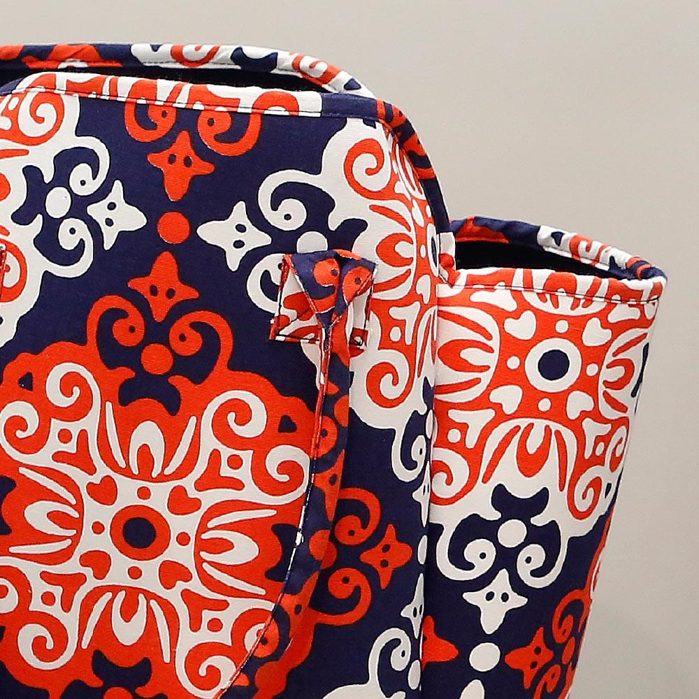 Awesome Sangria Eva Heavy Weight Tote Buckhead Betties Inzonedesignstudio Interior Chair Design Inzonedesignstudiocom