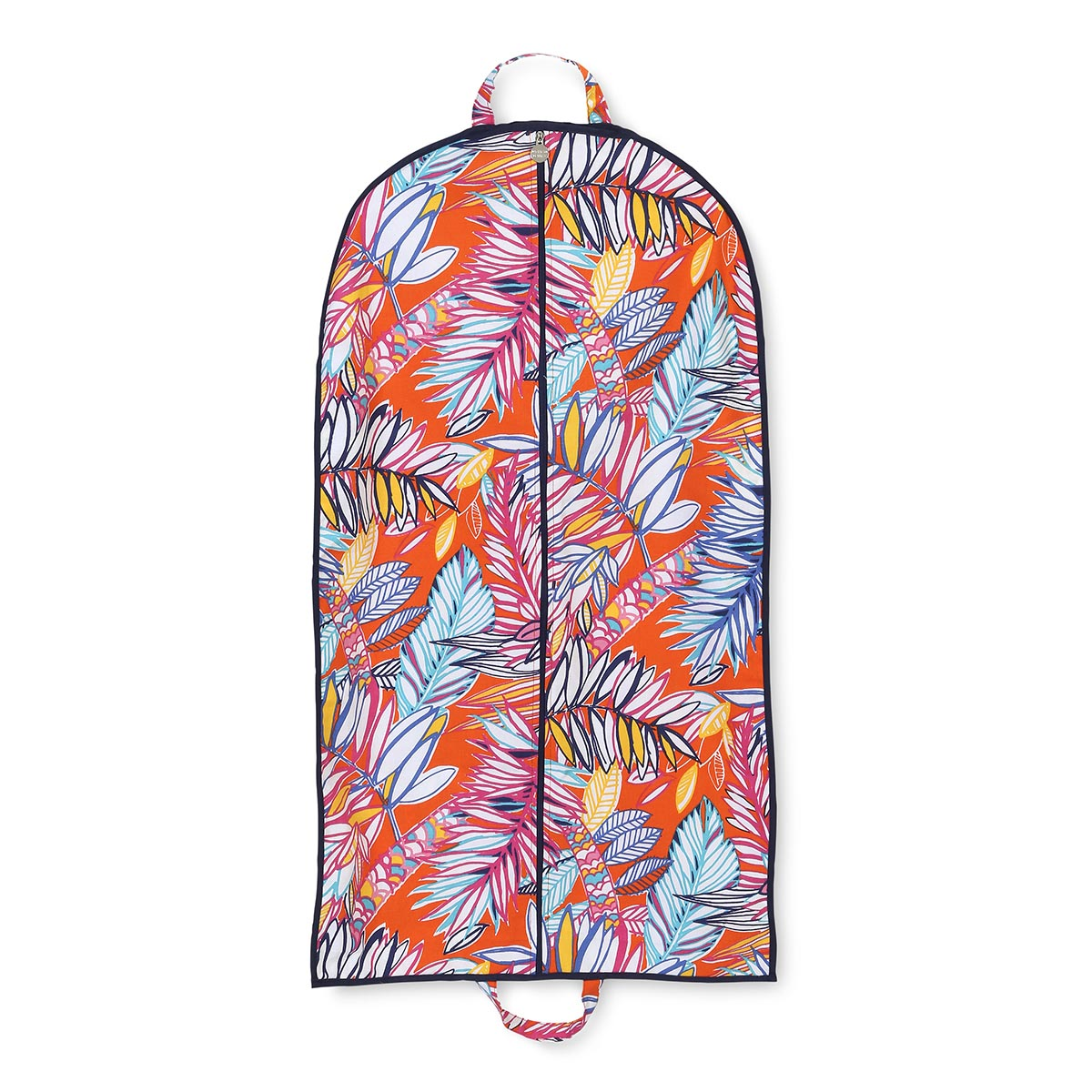 why-kiki garment bag