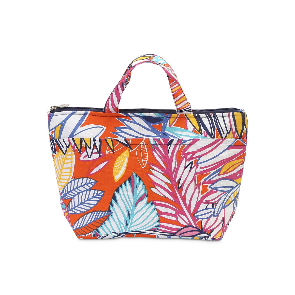 why-kiki lunch tote