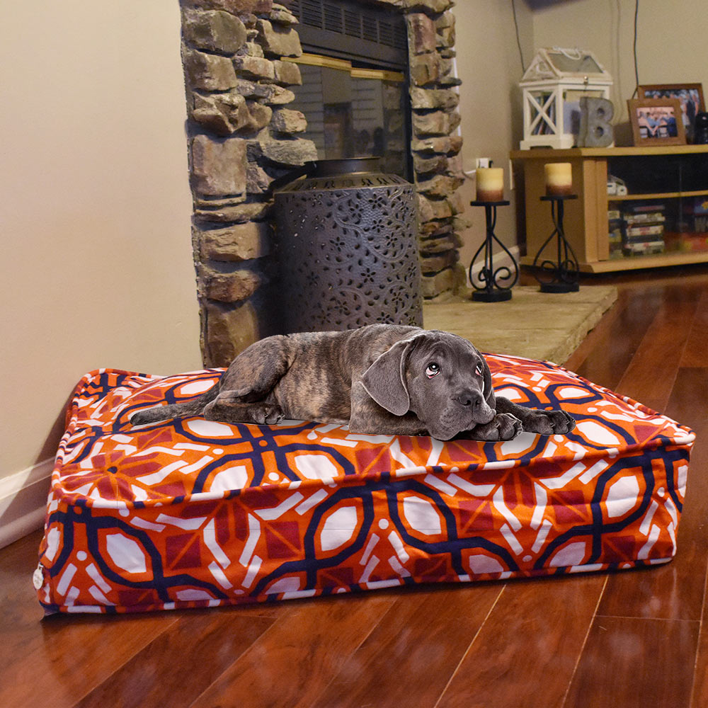 cantina pet bed cover