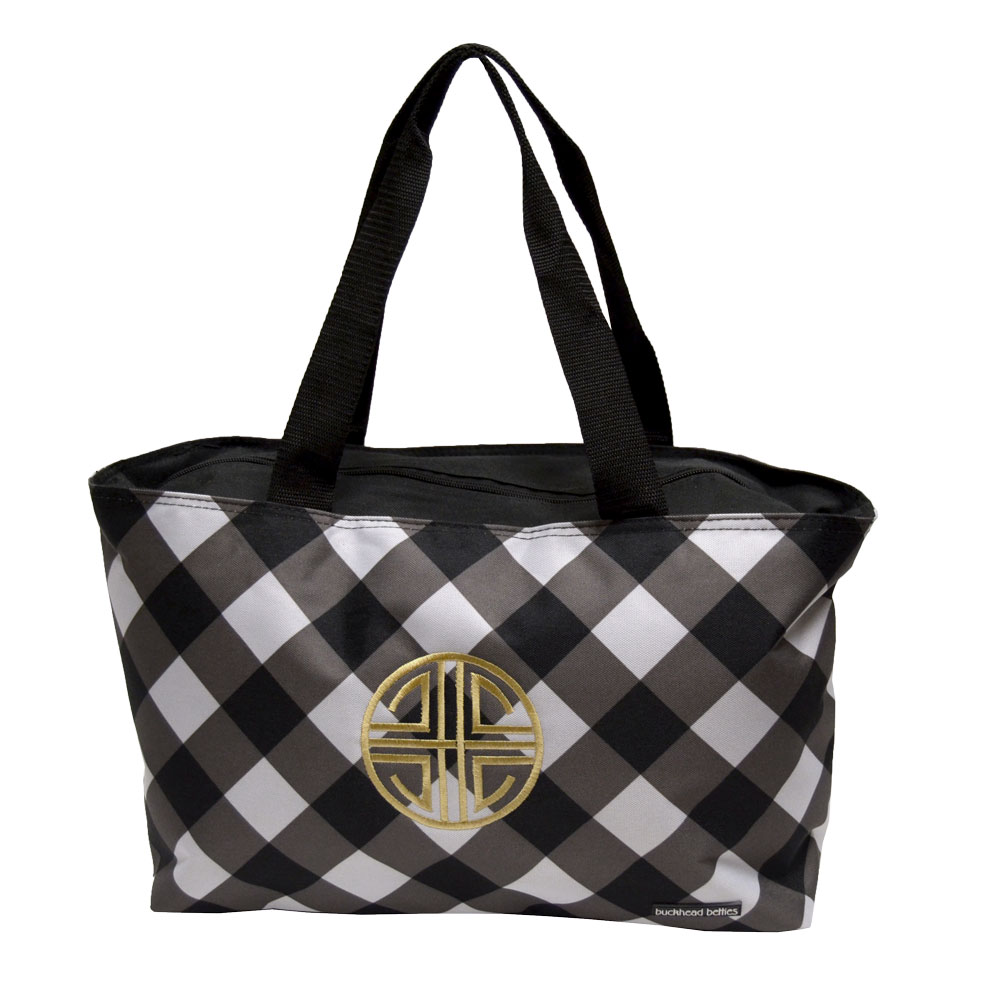 checkmate sidekick cooler bag