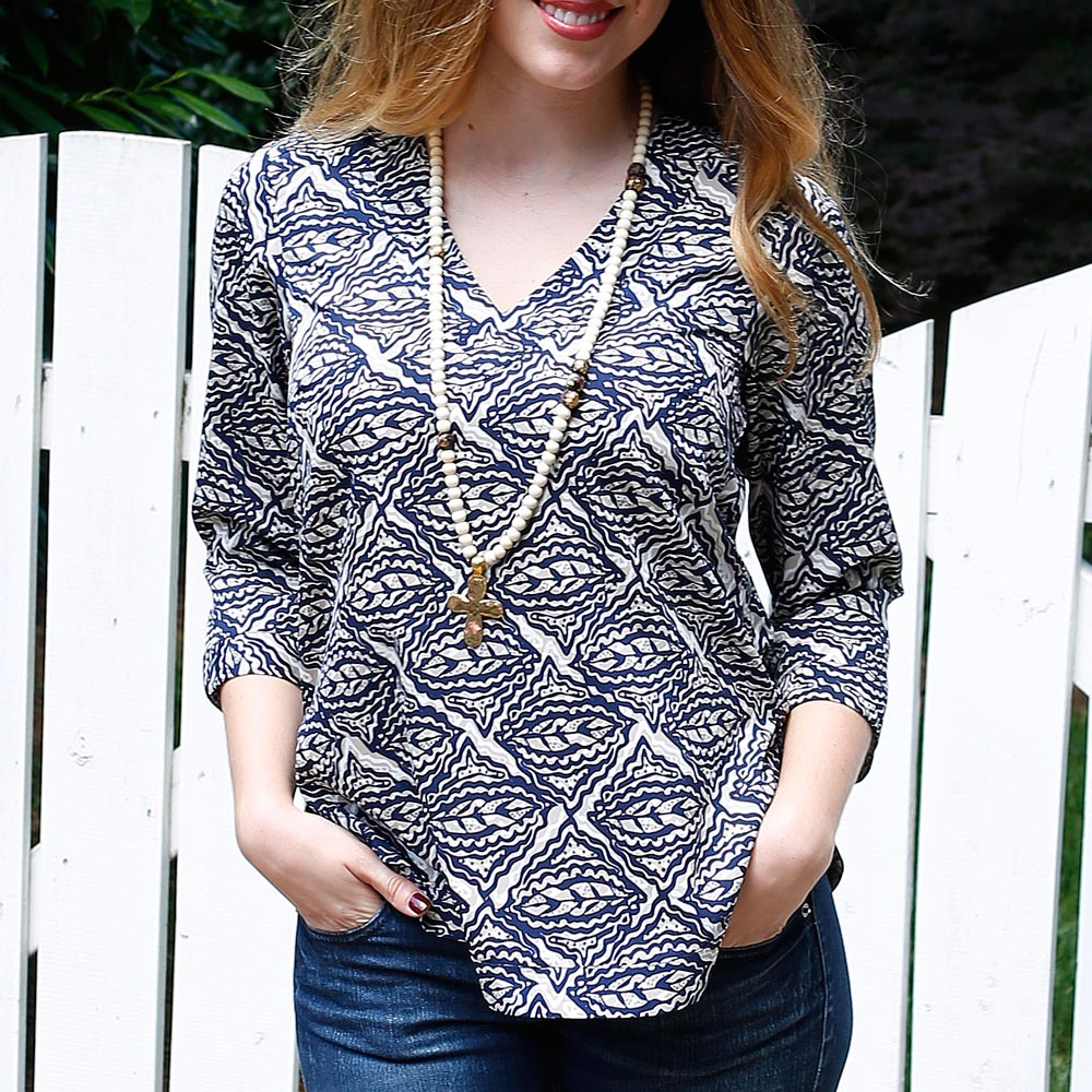 t'ripple effect walker top