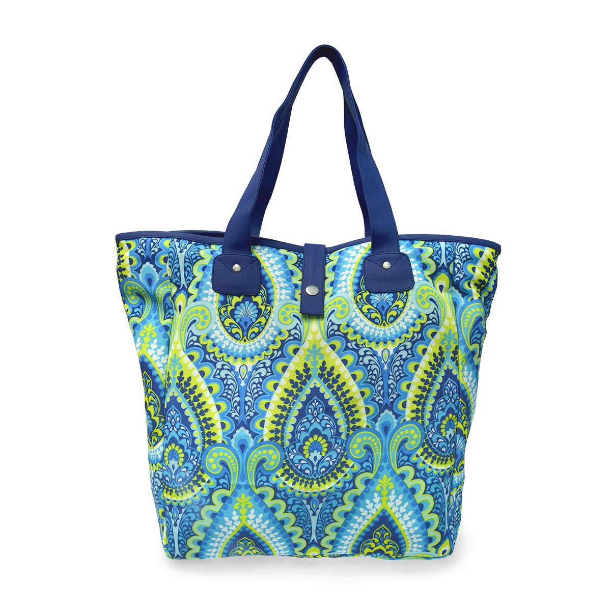 sonoma shoulder bag