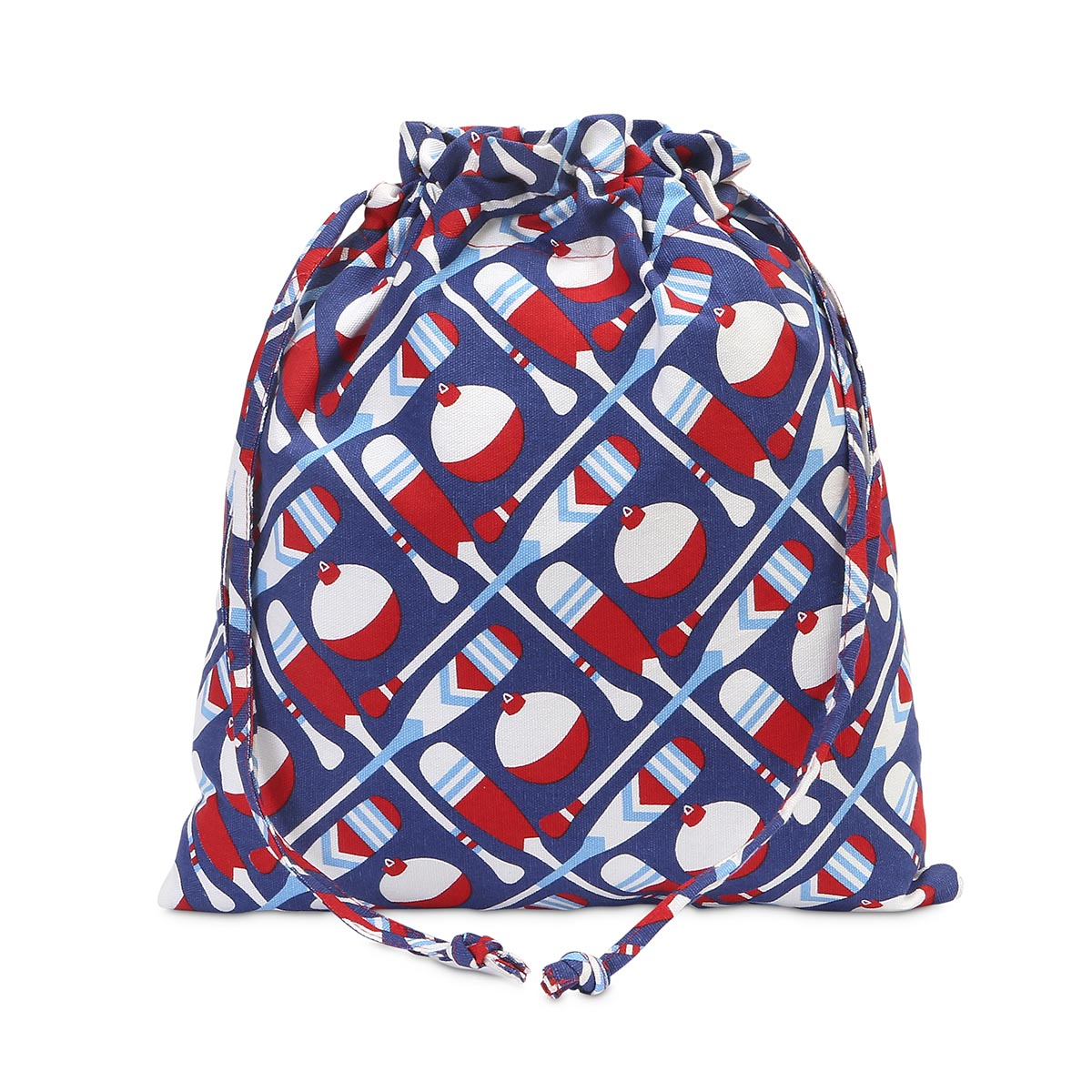up a creek swim bag