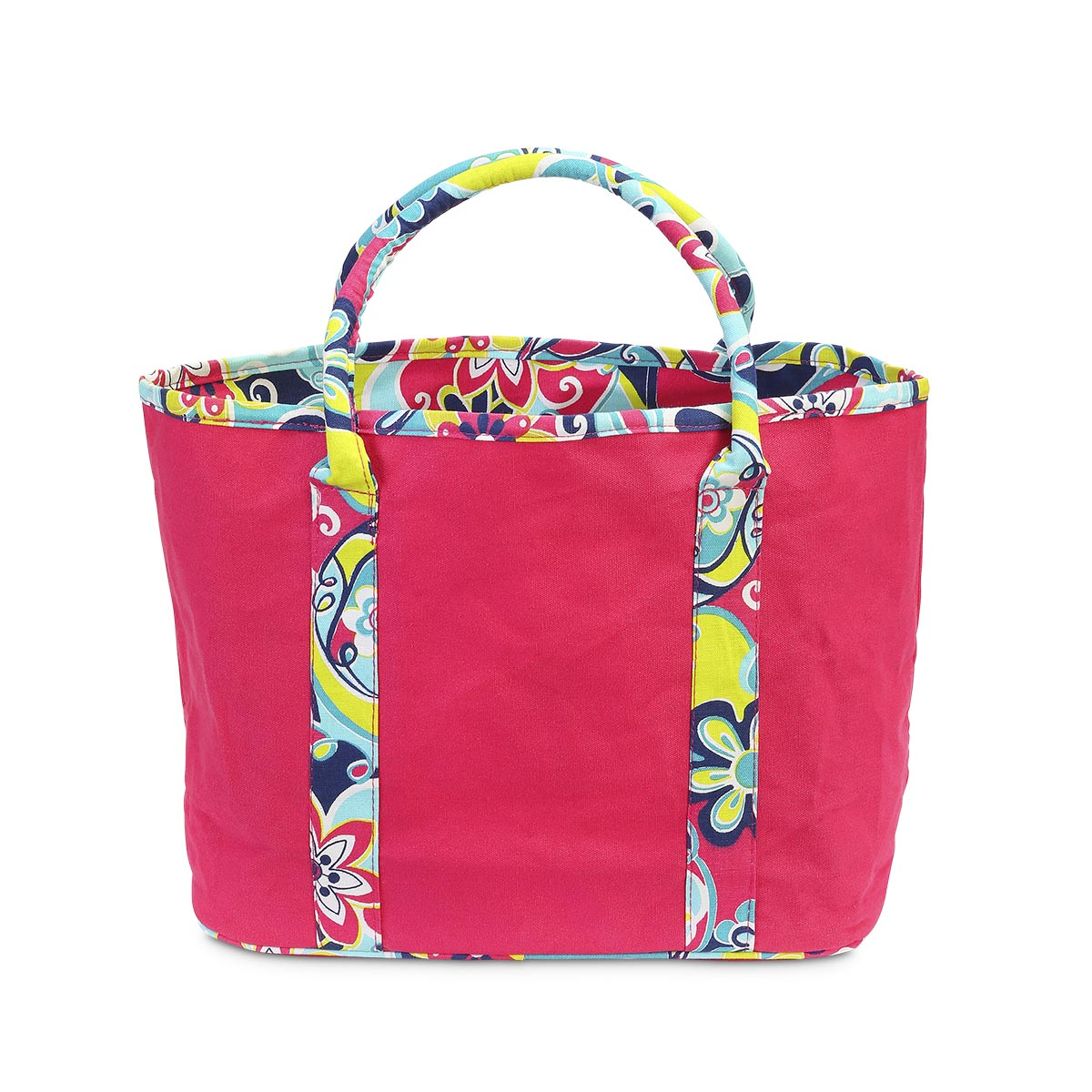 whimzee traveler tote