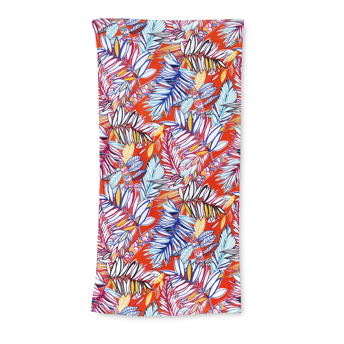 why-kiki terry towel