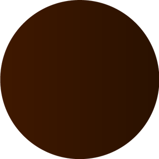 pattern - brown
